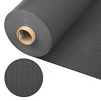 Лайнер Cefil Touch Tesela Gris Anthracite темно-серая мозаика (текстурный), фото 1