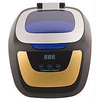 Ультразвуковой стерилизатор CE-5700A