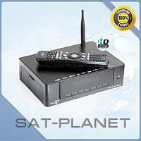 Full HD медиаплеер iNeXT HD1 W (Wi-Fi)