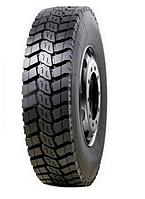 Грузовая шина 9,00R20 Aplus D688