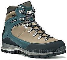 Scarpa Barun GTX  трекинговые ботинки жёсткие для туризма 43й размер