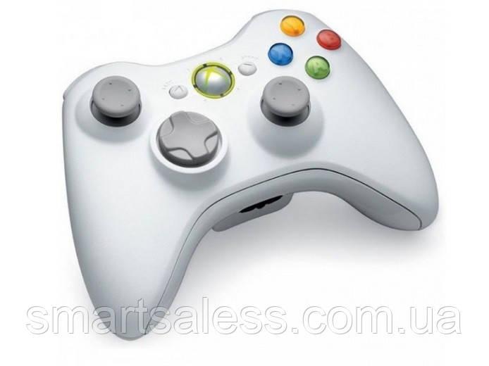 Джойстик Xbox 360 ПК Windows геймпад Android контроллер Xiaomi mi box S