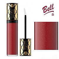 Блеск для губ BELL Secretale Shiny, фото 1