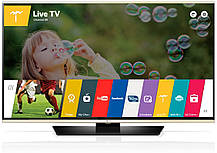 Телевизор LG 32LF631V (450Гц, Full HD, Smart, Wi-Fi, DVB-T2/S2) , фото 2