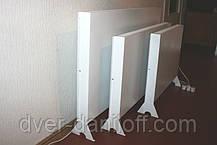 Экономичные электроконвекторы, фото 2