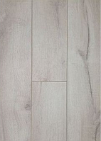 Ламинат Kronopol  Parfe Floor Narrow Платан Европейський 1380*159*8мм 7702  (9шт/1,975м кв)4V 33 кл