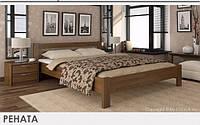 Кровать Рината