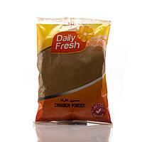Арабская Корица молотая Daily Fresh AOE 200 г