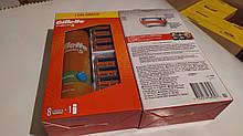 Набір Gillette Fusion 5