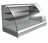 Витрина холодильная Полюс A57VM 1.2-1