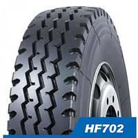Грузовые шины 8.25R20 (240R508) 139/137L Fesite HF702