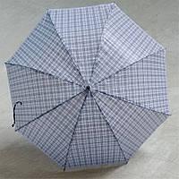 Зонт трость напівавтомат STENSON 53.5 см (T05741)