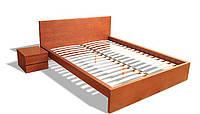Кровать Пиаф.