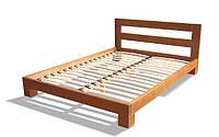 Кровать Павловская