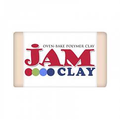 Полимерная Глина Jam Clay, Цвет: Карамель, Брикет 20г, 1 шт