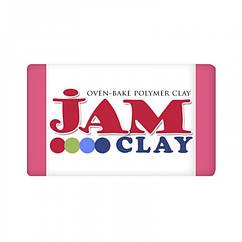 Полимерная Глина Jam Clay, Цвет: Малиновый мусс, Брикет 20г, 1 шт