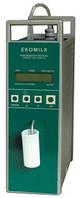 Анализатор качества молока ультразвуковой ЭКОМИЛК Стандарт