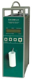 Анализатор качества молока ультразвуковой ЭКОМИЛК Оптима, фото 2