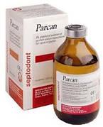 Parcan (250мл) Septodont розчин гіпохлориту натрію