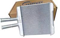 Радиатор отопителя Ланос 1,5 Tempest
