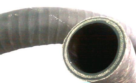 ГОСТ 18698-79 В(II) - 10 атм напорный, фото 2