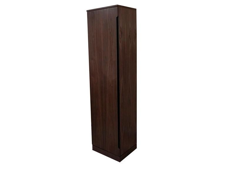 Шкаф для одежды FREE-519L
