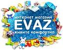 "Интернет-магазин ""Эваз"""