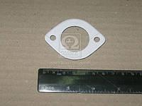 Прокладка шкворня ГАЗЕЛЬ-БИЗНЕС (мягкая, ворсистая) (покупн. ГАЗ) 3302-3001052-10