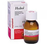 Hydrol (45мл) Septodont знежирюючий засіб