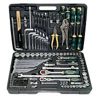 Набор профессиональных инструментов 142 ед. Force 41421R F
