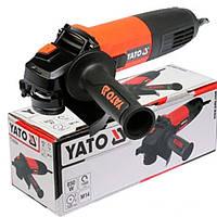 Болгарка Yato YT-82094