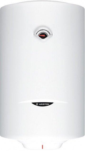Водонагрівач ARISTON SG1 80 V