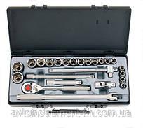 Набор инструмента 24 ед. Force 4245B F