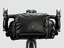 Велосумка ROSWHEEL ROAD ACCESSORY POUCH для аксессуаров, фото 3