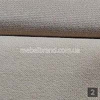 Мебельная обивочная ткань IMPERIAL велюр антикоготь