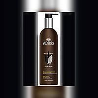 Шампунь Ангел для ежедневного применения ( Shampoo Angel Professional Paris Black Angel Daily Shampoo )