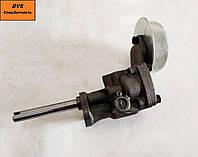 Насос масляный на двигатель NISSAN K21, фото 1