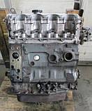 Мотор (Двигатель) Fiat Ducato Opel Movano Renault Master Nissan Interstar 2.8 D (S9W) 8140.43, фото 3