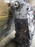 Мотор (Двигатель) Fiat Ducato Opel Movano Renault Master Nissan Interstar 2.8 D (S9W) 8140.43, фото 5