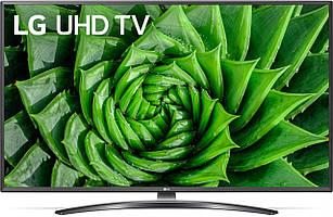"""Телевизор 75 """"LG 75UN81006LB"""