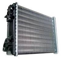 Радиатор отопителя ВАЗ 2101-2107 Аврора