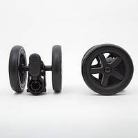 Передние колеса для коляски Chicco Miinimo