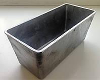 Форма хлебная  «Бородинский», фото 1