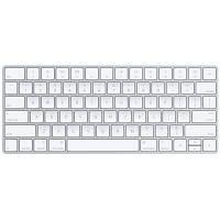 Клавиатура Apple A1644 Bluetooth Magic (MLA22RU/A)