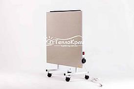 Керамический обогреватель Венеция ПКК 700 до 18 м² с терморегулятором (60х60 см)