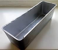 Форма хлебная  «Одесская» (тостерная)