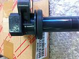 Катушка зажигания AVENSIS 1.8 TOYOTA 90919-02239, фото 2