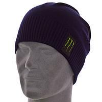 Чулок-шапка CH14001