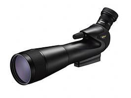 Зрительная труба Nikon PROSTAFF 5 Field Scope 82 A