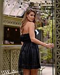 Стильна сукня MIRACHEL, фото 3